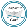 compagnie gami