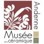 musée céramique