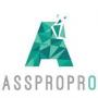 Asspropro